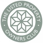 Listed Properties Owners Club