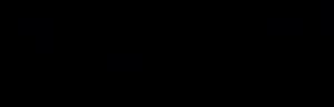 mdplastering.com Logo